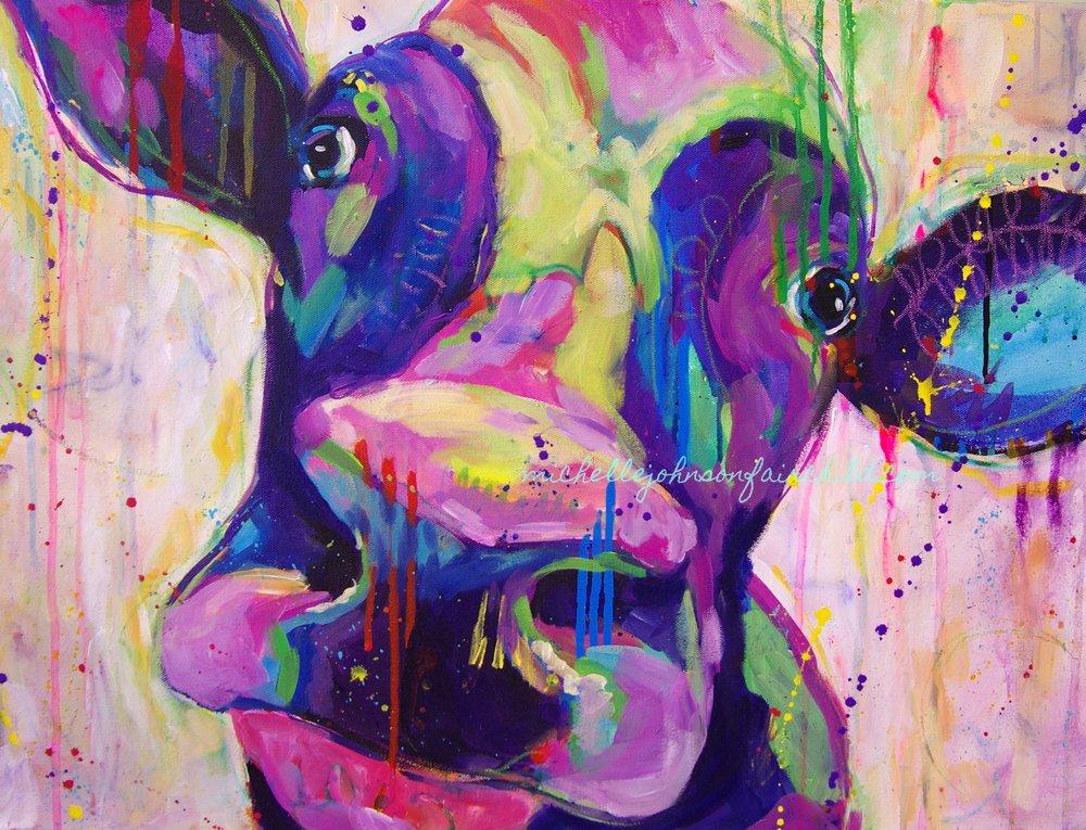 cow painting wm.jpg