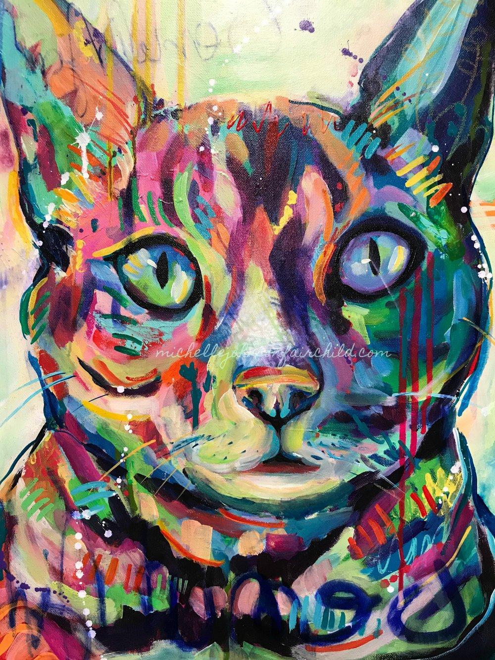 bengal kitty wm.jpg