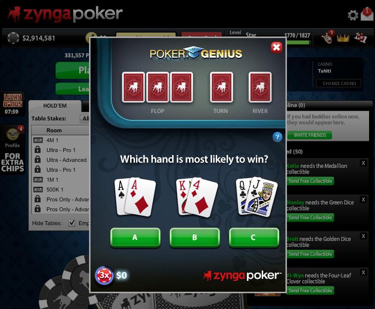 Poker_Genius_Active.png