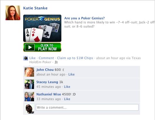 Poker_Genius_Facebook.png
