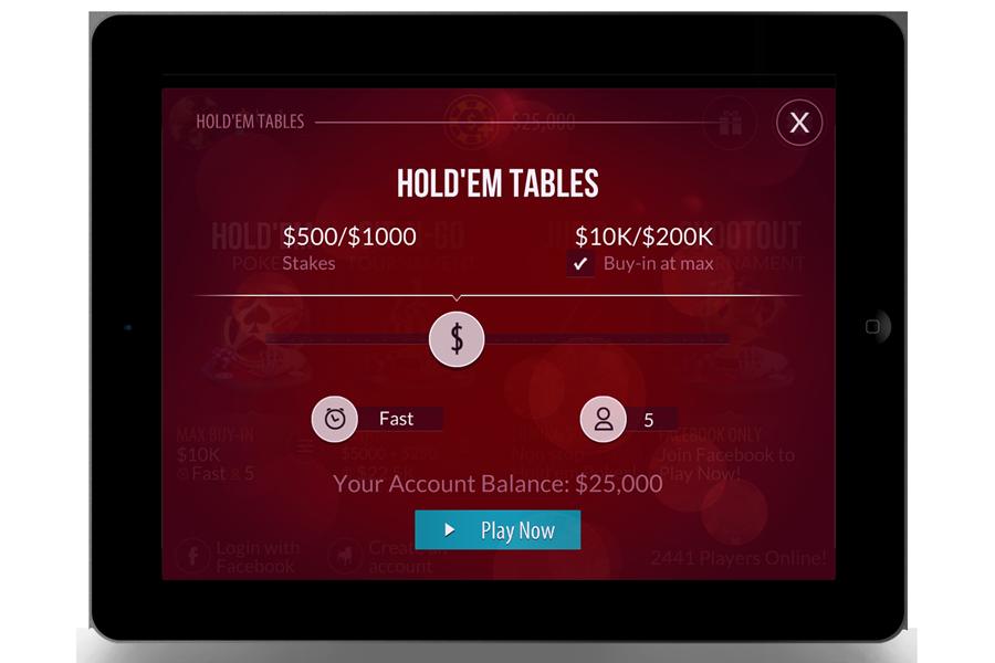 poker2_iPad_03.png