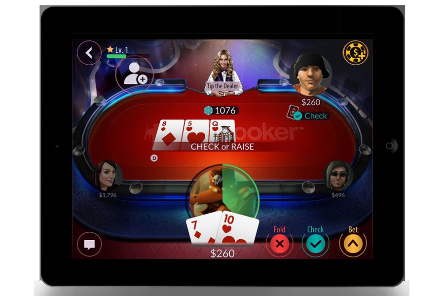 poker2_iPad_04.png
