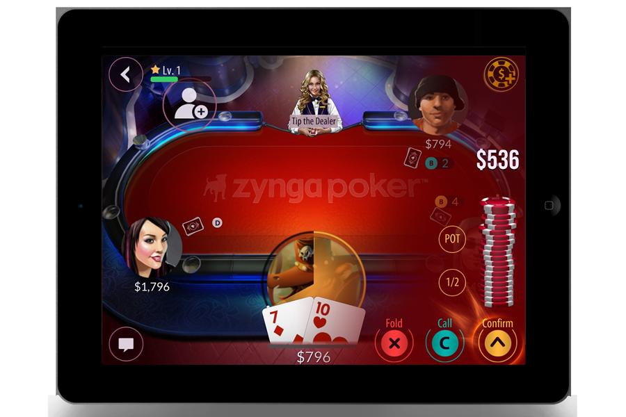 poker2_iPad_05.png