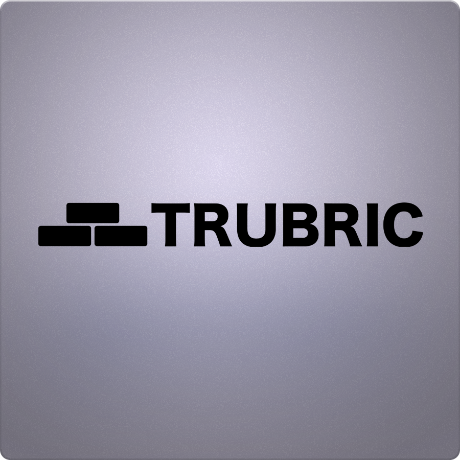 trubric_gallery.png