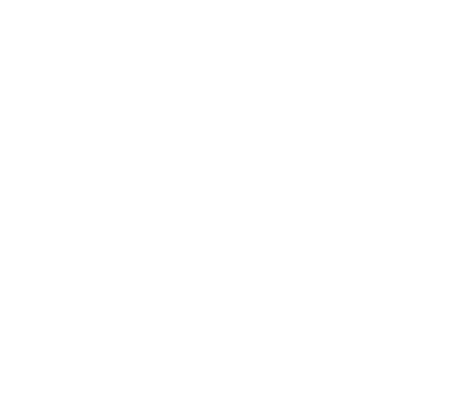 Spot On Kitchen & Bar