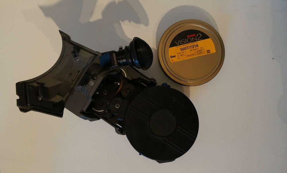 DSC01241-r60.jpg