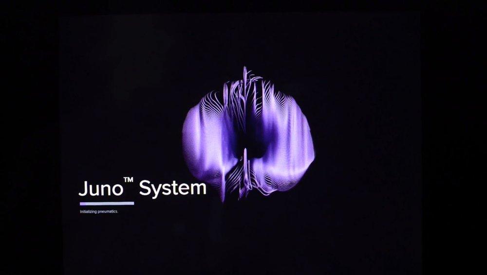 Fluidigm_System_EmrahG.jpg