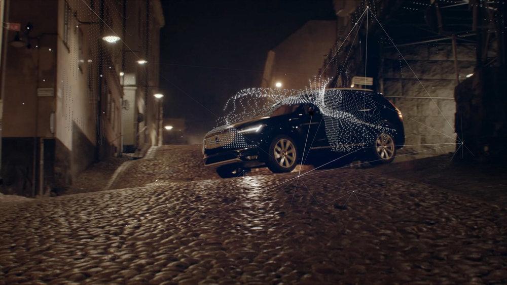 Volvo_Styleframe_A_v07.jpg