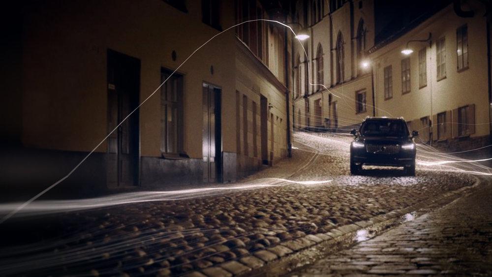 Volvo_Styleframe_C_v02.jpg