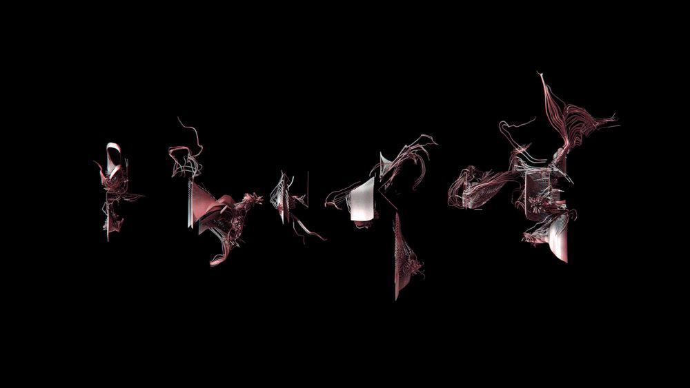 ArtDirection_Red_01.jpg