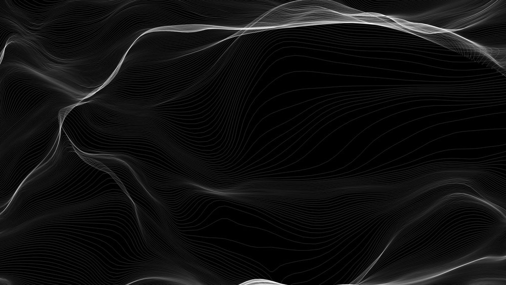 Dichotomy_Test_v02_Sound.mov_snapshot_03.37_[2017.03.09_13.32.55].jpg