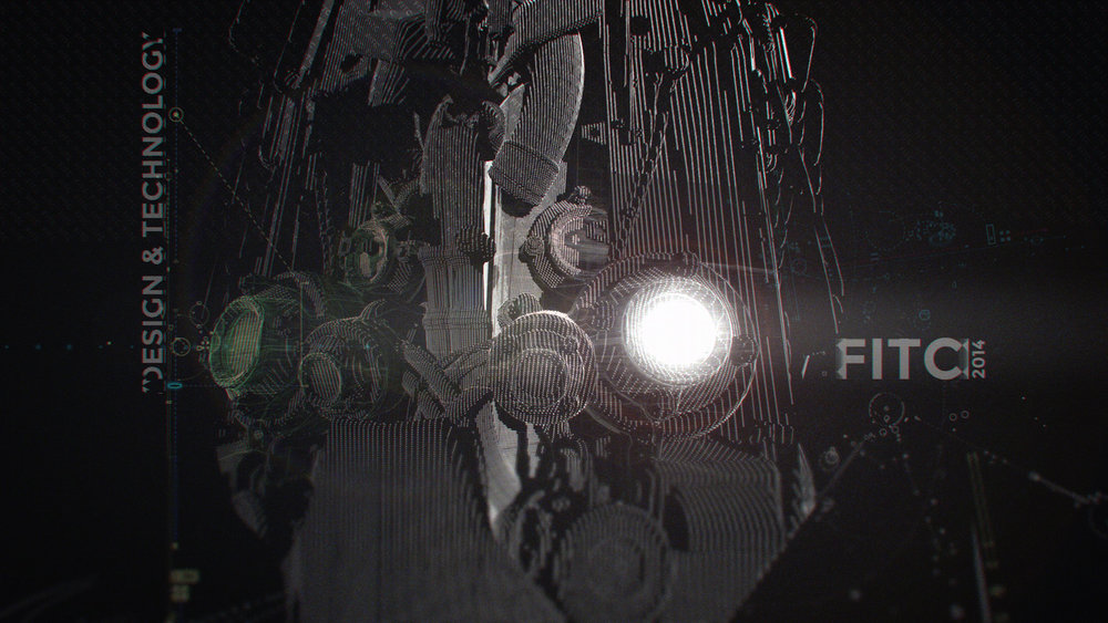 Machine+F2+(0-00-00-00).jpg