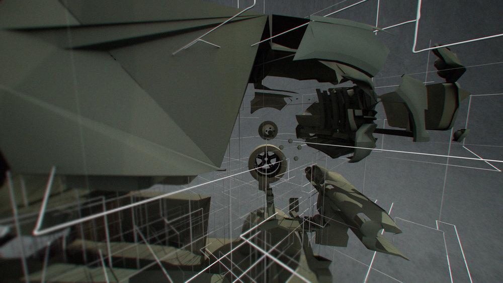 Closeup (0-00-00-03).jpg