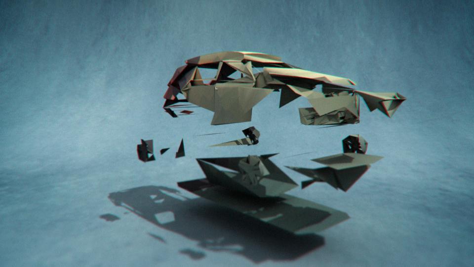 Hyundai_WIP_test_v03 (0-00-00-00).jpg