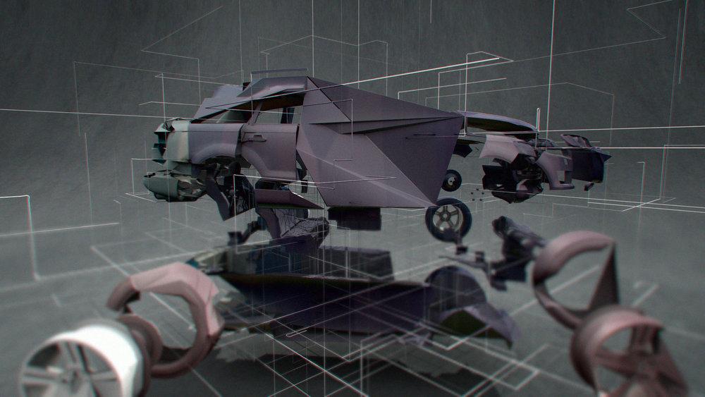 Hyundai_Setup_Variation01.jpg