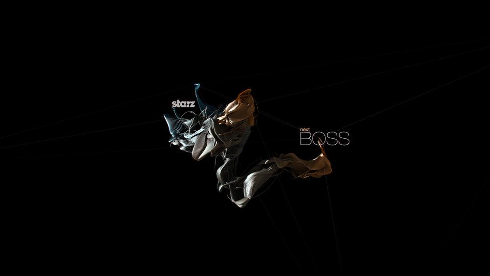 Starz_Thriller_v05_Boss.jpg