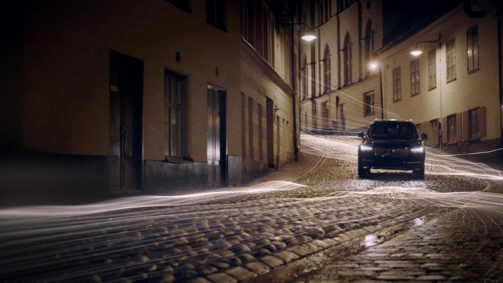 Volvo_Styleframe_C_v03.jpg
