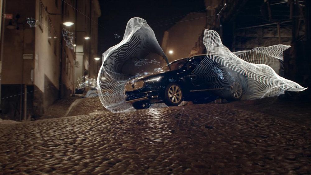 Volvo_Styleframe_A_v05.jpg