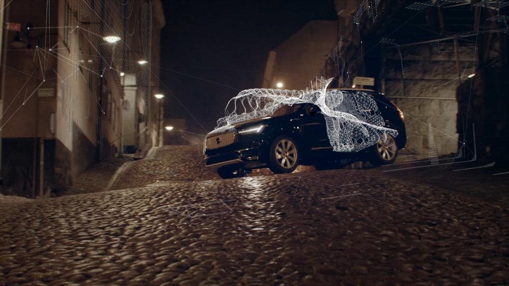 Volvo_Styleframe_A_v06.jpg