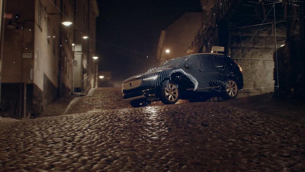 Volvo_Styleframe_A_v08.jpg