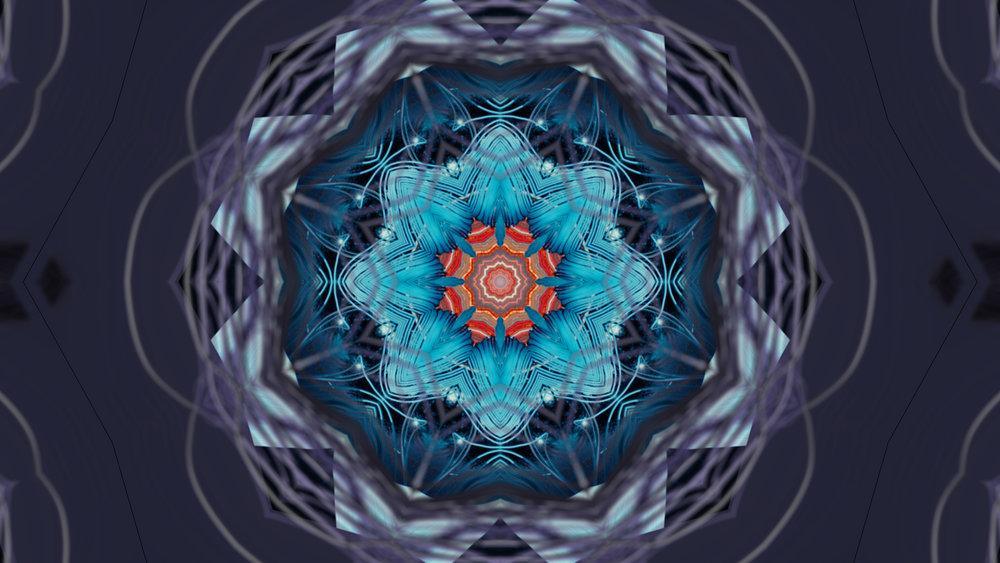 A_Styleframe_v01b.jpg