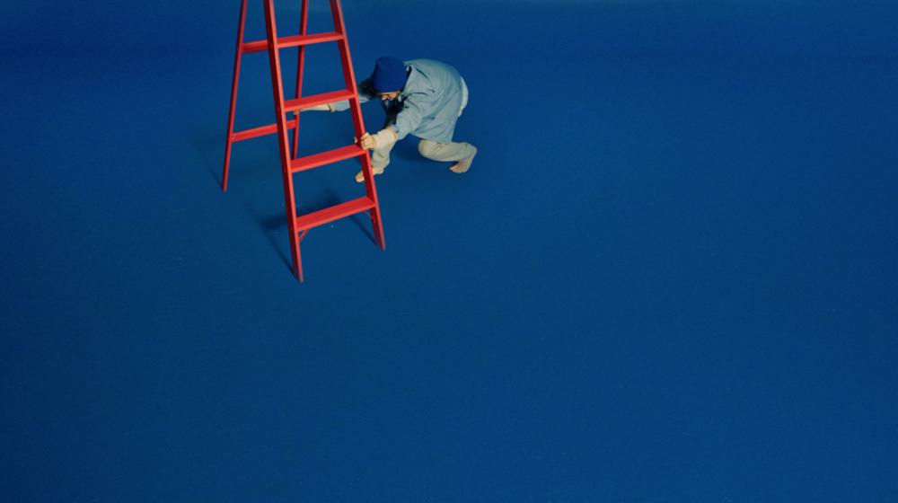 HC_Still_Ladder1.png