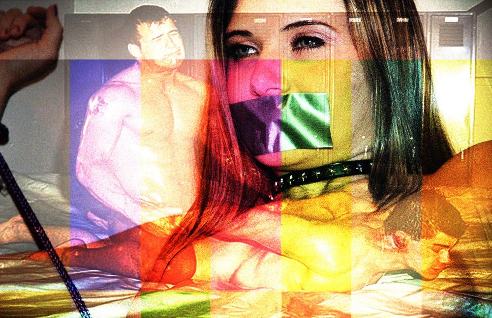 lover_11x17.jpg