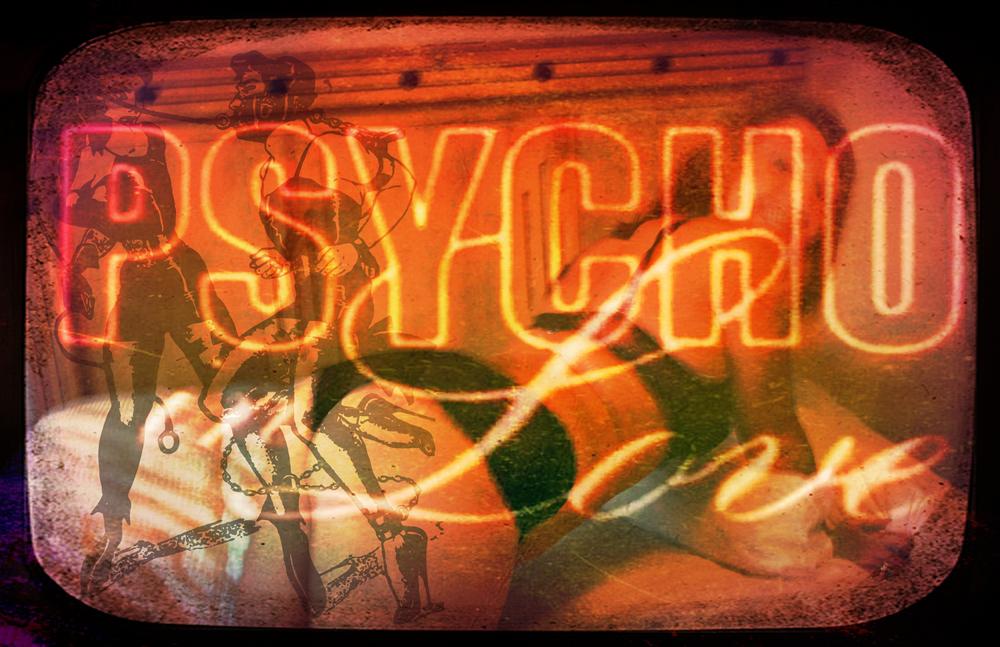psycho1_11x17.jpg