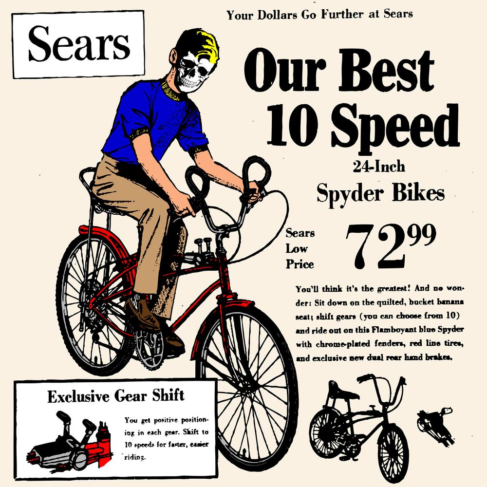 skull_bike12x12.jpg