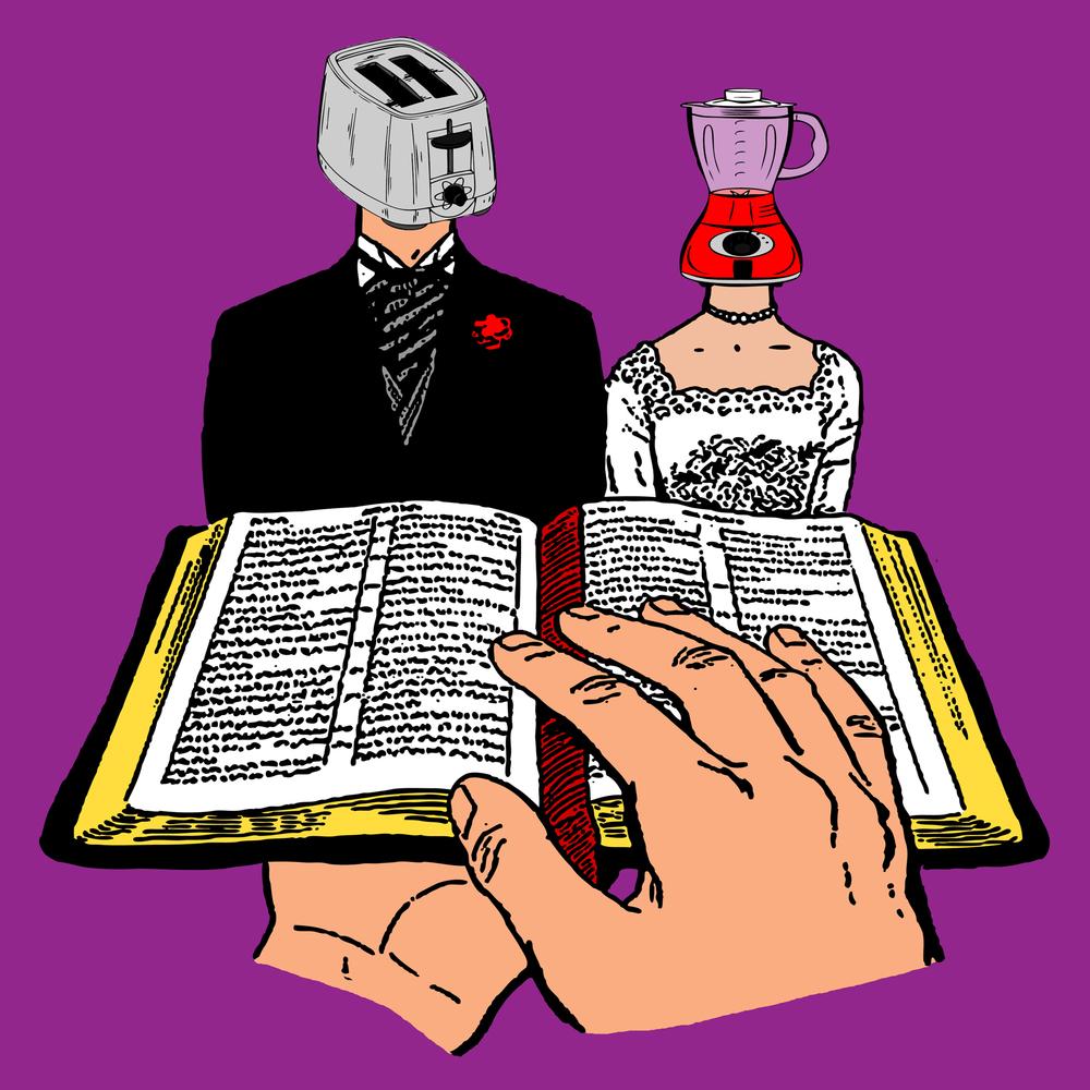 wedding12x12.jpg