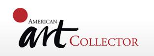 american-art-collector-logo.jpg