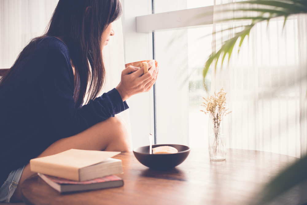 Juliette Storch Blog What's Your Attitude of Gratitude?