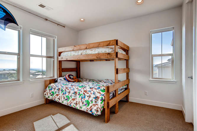 2123 S Juniper St Denver CO-small-021-23-2nd Floor Bedroom-666x444-72dpi.jpg
