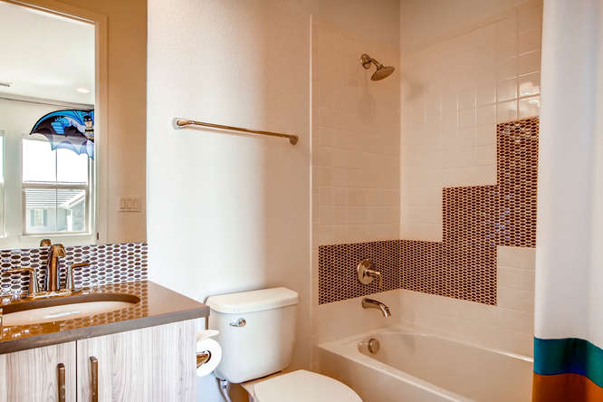 2123 S Juniper St Denver CO-small-024-13-2nd Floor Bathroom-666x444-72dpi.jpg