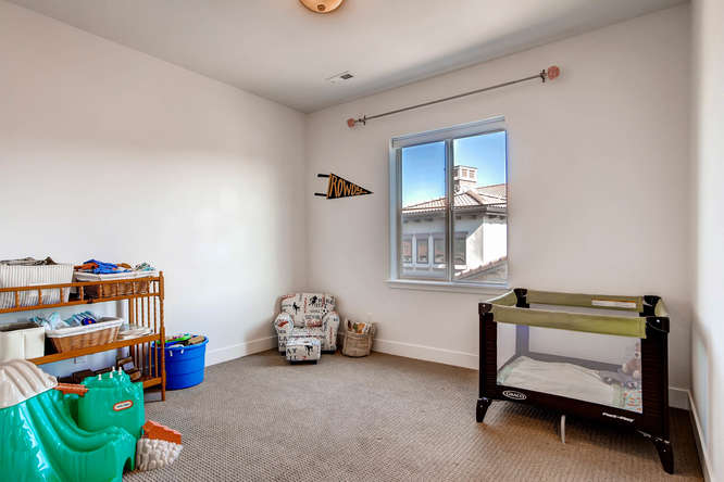2123 S Juniper St Denver CO-small-023-27-2nd Floor Bedroom-666x444-72dpi.jpg