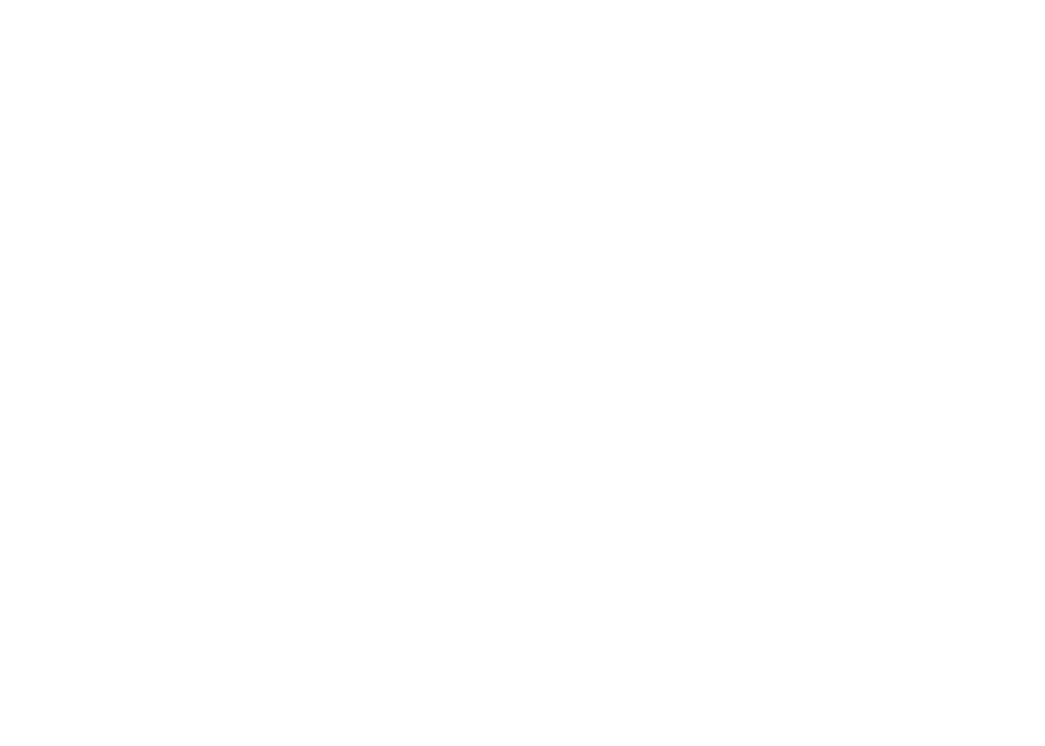 Four Peaks Media Group