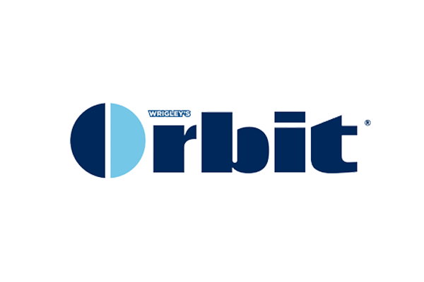 Orbit Gum Logo.png