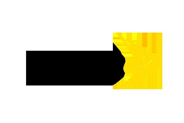 Spring Logo.png