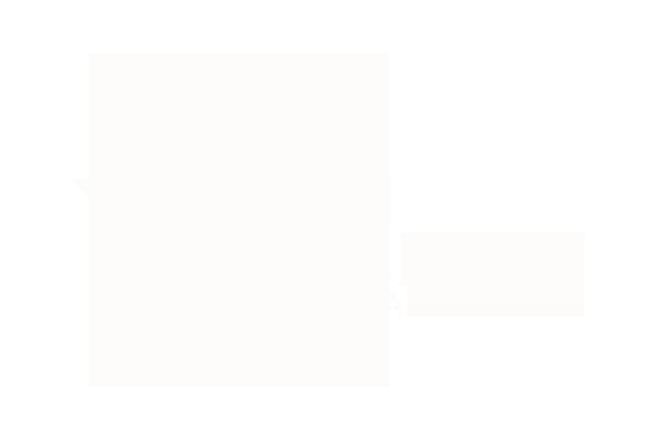 Ryan Seacrest Foundation Logo.png