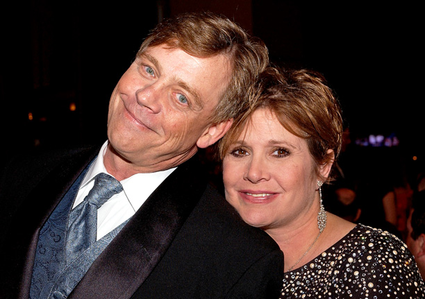 Mark-Hamill-Carrie-Fisher.jpg