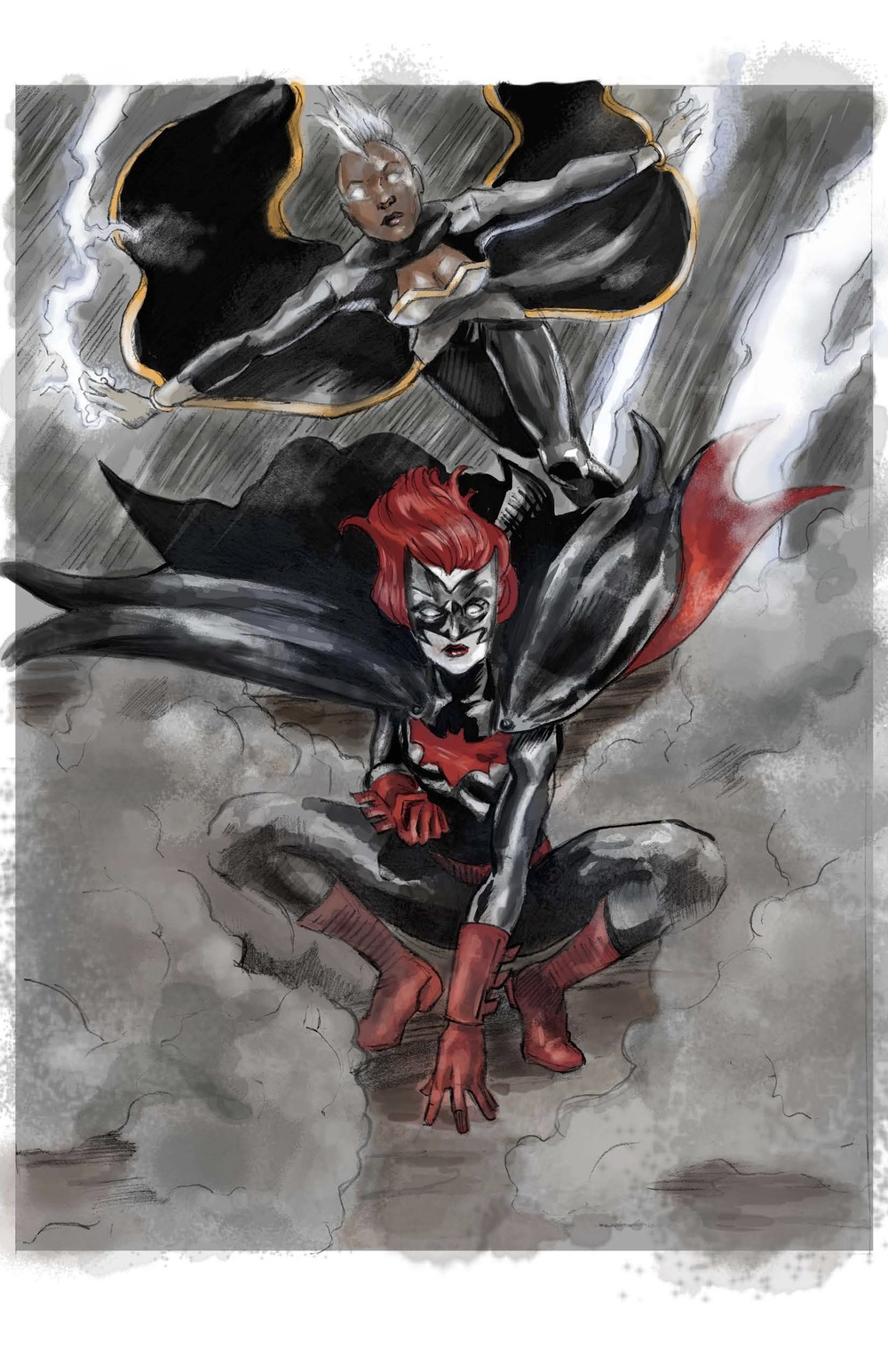 Storm and Batwoman_SM.jpg