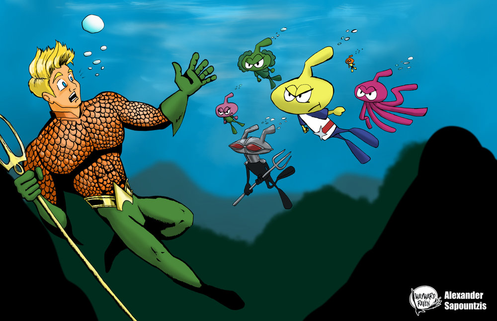 Aquaman-color.jpg