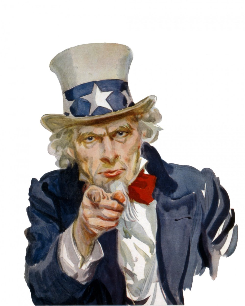 WE WANT YOU! - To Draw Comics!!!
