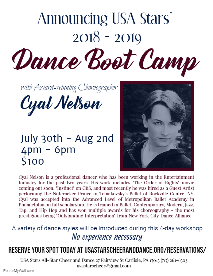 Copy of Dance Boot Camp - Made with PosterMyWall.jpg
