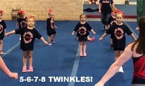 twinkles.jpg