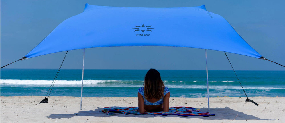 blue-neso-beach-tent.jpg