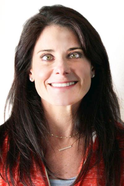Jessica Miller, Speech Therapist Austin, Texas