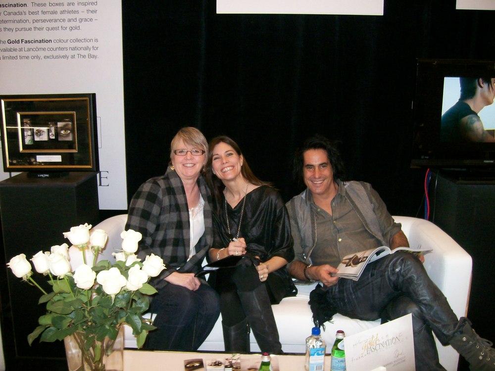 ME with Lisa Marie.JPG
