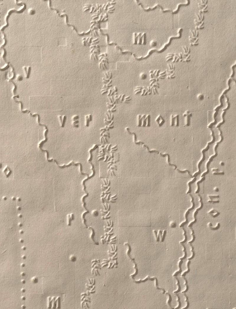 map-03-vermont-800x1044.jpg
