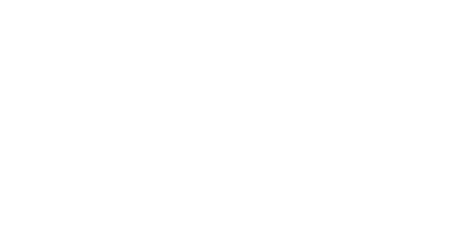 Teach Speak Create
